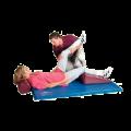 19720125357Sammons_Pediatric_Positioning_Valu_Form_Rolls