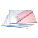 Medline Sofnit 200 Reusable Underpads,30″ x 36″,24/Case,MDTIU2TCFPEA