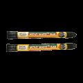 20120161934Cando-Mini-Wate-Bars