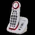 201220101234xlc2phone