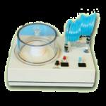 Jodi-Vac XL with Air Pressure Hearing Aid Vacuum System,Jodi-XL with Air Pressure,Each,JodiXLPressure