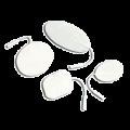 20420164614Mettler-Economical-V-Trode-Self-Adhesive-Reusable-Electrodes