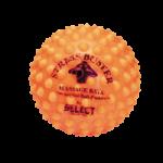Ball Dynamics Stress Buster Ball,Orange, 10cm,Each,PUNKT