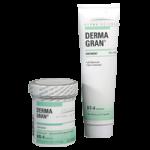 Derma DERMAGRAN Ointment,4oz Tube,Each,DT-4