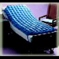 20720101737sofcare-sc402