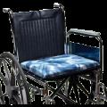 20720121017Skil_Care_Sittin_Pretty_Foam_Cushion