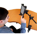 20720123334Tablet_Holder_with_Mount
