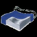 20720123744Skil-Care_ConForm_Cushion