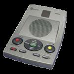 Amplicom AB900 Amplified Answering Machine,Amplified Answering Machine,Each,93992