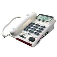 2112011353hd-65