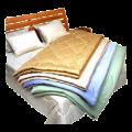 21122011934Sleep_and_Beyond_Organic_Merino_Wool_Comforters