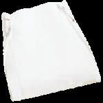 Medline Pre-Folded Gauze Diapers Reusable 100 Percent Cotton,14-1/2″ x 21″,120/Case,MDT211399Z