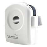 Serene Innovations Portable Phone Amplifier,Portable Phone Amplifier,Each,UA30