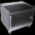 2120114945Ideal_Standard_Duty_Two_Shelf_Mobile_Cabinet_Cart