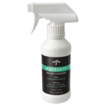 Medline Skintegrity Wound Cleanser,16oz Spray Bottle,6/Case,MSC6016