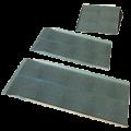21220121617PVI_Solid_Ramp