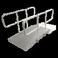 21220121810PVI_Aluminium_OnTrac_Ramp