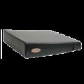2122015546Lacura-Flat-Bottom-Wedge-Cushion-With-Gel-200x200