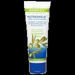 Medline Remedy Olivamine Nutrashield Skin Protectant Cream,2oz Tube,24/Case,MSC094532