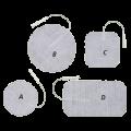 21420112539551966-electrodes