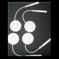 21420114655600-10-electrodes