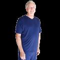21420161637Cool-Jams-Mens-Wicking-T-Shirt
