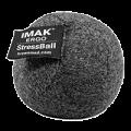 21420161719Imak-Stress-Ball-and-Hand-Strengthener