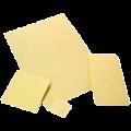 21420162912Mettler-Sponge-Inserts-For-Sponge-Electrodes