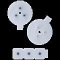 21420165221Uni-patch-EMG-Biofeedback-Electrodes