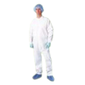 215201018Medline_Classic_Multi_Ply_Coverall