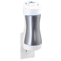 21520122414Germ_Guardian_Plug-In_UV-C_Air_Sanitizer
