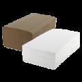2152015124Medline-Green-Tree-Single-Fold-Towels