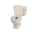 21520151418The-Comfort-Company-Deluxe-Padded-Toilet-Seat-Reducer