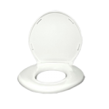 21520151837Big-John-Standard-Closed-Front-Toilet-Seat-With-Cover