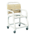 2152015218Duralife-Shower-Chair-with-Lower-Rear-Crossbar