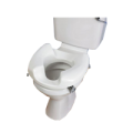 21520152424Gordon-Ellis-Ashby-Wide-Access-Toilet-Seat