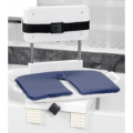 21520152758Versa-Bath-Seat-Accessories