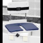 Versa Bath Seat Accessories,Waterproof Cushion,Each,30104