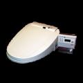 215201533Feel-Fresh-Bidet-Hygiene-System-with-Remote-Control