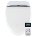 21520153857Bio-Bidet-USPA-Bidet-Toilet-Seat-With-Wireless-Remote