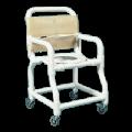 2152015429Duralife-Shower-Chair-with-Lower-Rear-Crossbar