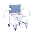 2152015587Duralife-Deluxe-Dual-Swing-Arm-Shower-and-Commode-Chair