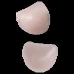 Trulife Calypso Swim Form,Size 13,Each,#640