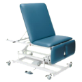 221120101354Armedica_Hi_Lo_Three_Piece_AM_Series_Super_Duty_Bariatric_Treatment_Table
