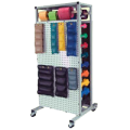221220104138Ideal_Combo_Double_Sided_Weight_Storage