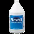 221220111329ARI102GAL_FlexallMax_Gal
