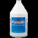 ARI Flexall 454 Regular Pain Relieving Gel,16oz Bottle,Each,87402
