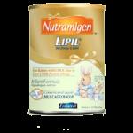 Nutramigen Lipil Formula,32fl oz, Ready to Use, Bottle,6/Case,49911