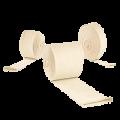 221220113812Sammons_Tg_Tubular_Soft_Stockinette_Padding_Bandage