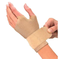 221220114049Sammons_Arthritis_Compression_and_Support_Gloves